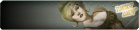 File:Lucky Lucy Background BO.png