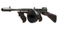 M1927 Menu Icon BOII
