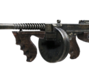 M1927