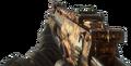 MP7 Elite Member Camouflage BOII.png
