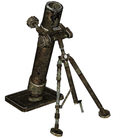 File:Mortar model BOII.png