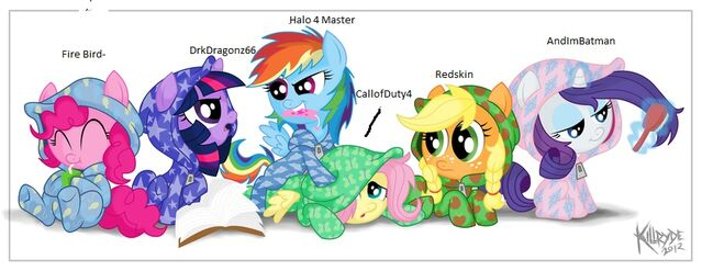 File:Personal AndImBatman Chat Pony Fillys.jpeg