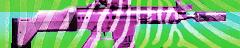 File:Pinkscar title cut MW2.png
