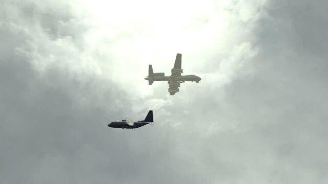 File:Reaper and AC-130 MW3.jpg