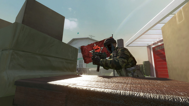 File:AdvancedRookie Nuketown soldier defending flag.png