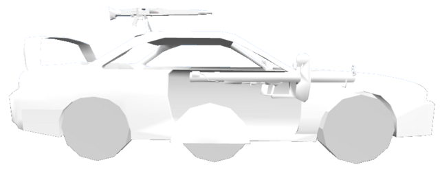 File:Default Vehicle side WaW.png