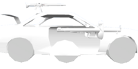 Default Vehicle