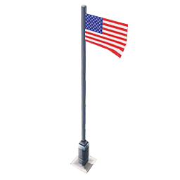 File:Flag 01 USA menu icon CoDH.png