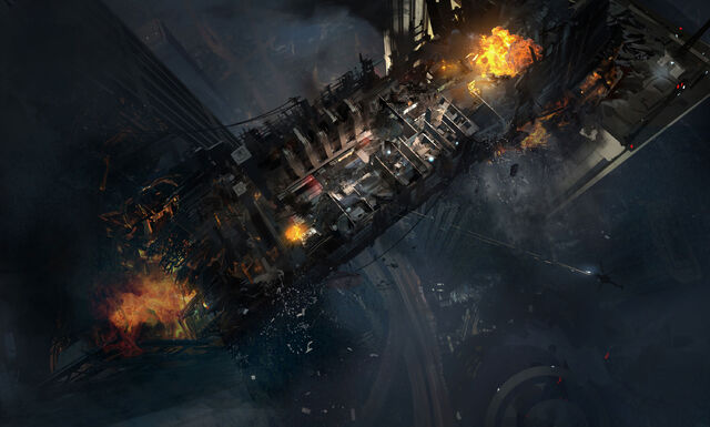 File:Free Fall concept art 1 CODG.jpg
