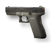 File:G18 Narrow.png