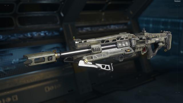 File:Gorgon Gunsmith Model Stealth Camouflage BO3.png