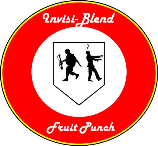 File:Invisa-man fruit punch.png