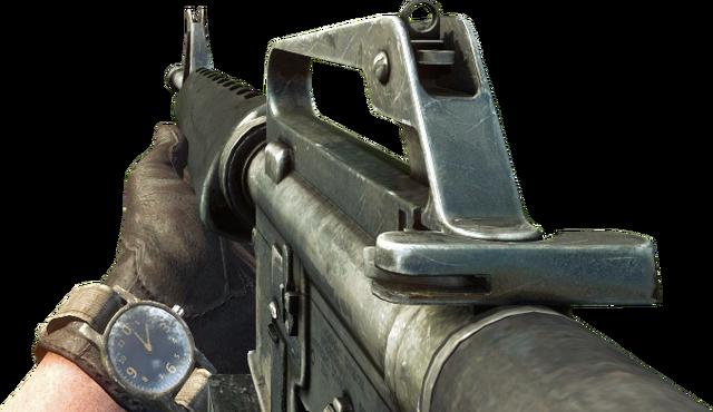 File:M16 Dual Mags BO.png