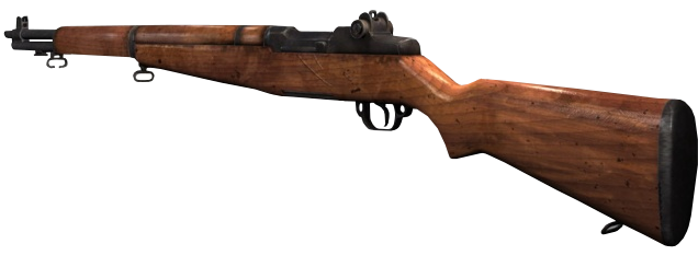 File:M1 Garand Third Person CoD3.png
