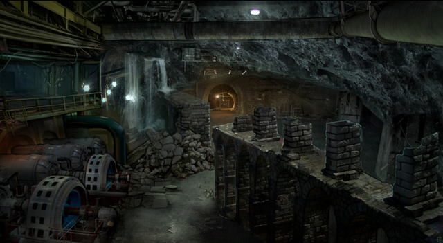 File:TAS Concept Art Shadow Company bunker MW2.png