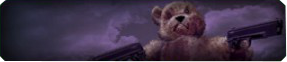 File:Teddy Bear Background BO.png