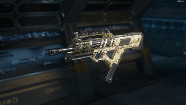 File:Vesper Gunsmith Model Diamond Camouflage BO3.png