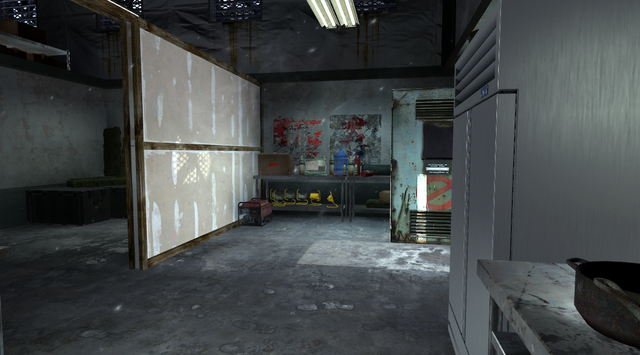 File:Intel 2 Contingency MW2.png