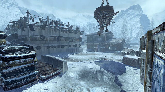 File:MW2 Salvage.jpg