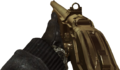 Model 1887 Gold MW3.png