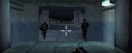 File:Munsey breaching CoD4 DS.PNG