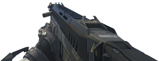 File:SN6 Executioner AW.png