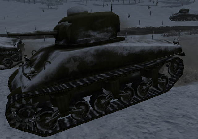 File:Sherman in UO.png