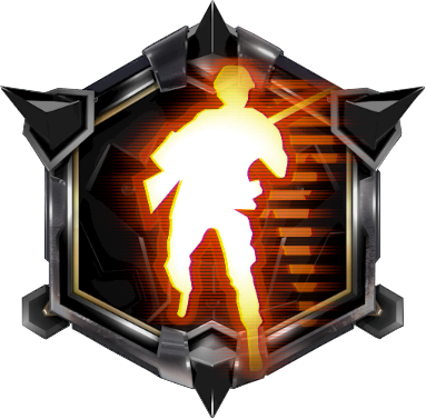 File:Surprise Attack Medal BO3.png