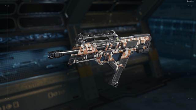 File:Vesper Gunsmith Model 6 Speed Camouflage BO3.png