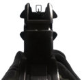 Ameli iron sights CoDG.png