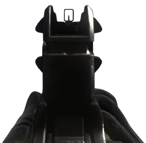 File:Ameli iron sights CoDG.png
