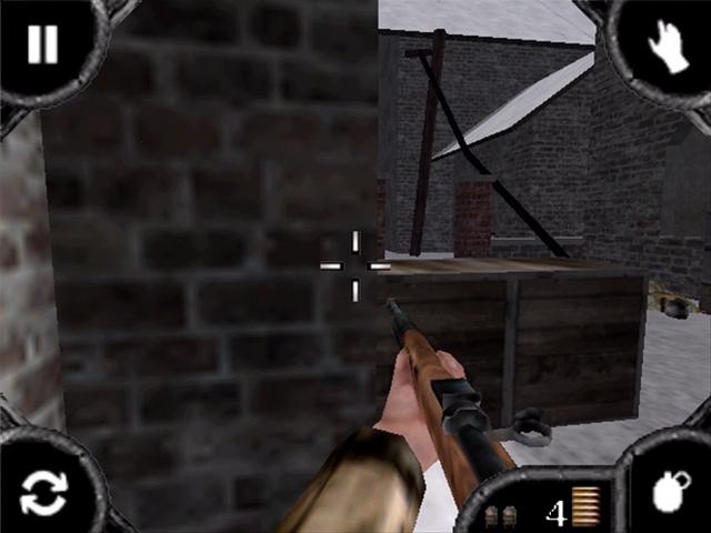 File:Call of Duty 2 Windows Mobile 5.jpg