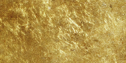 Gold Camouflage menu icon BOII