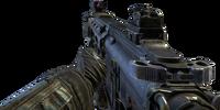 M27/Attachments