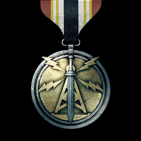 File:Medal5.png