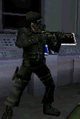 O'leary standing CoD4 DS.PNG