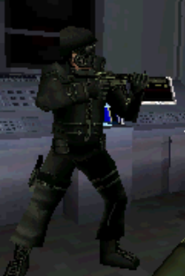 File:O'leary standing CoD4 DS.PNG