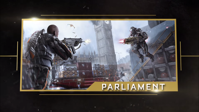 File:Parliament Promo AW.png