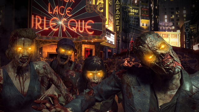 File:Zombies in the plaza BOIII.jpg