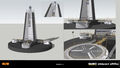Atmospheric processor concept 2 IW.jpg