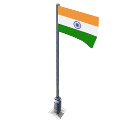 File:Flag 31 India menu icon CoDH.png