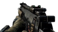 MP7 Grip BOII.png