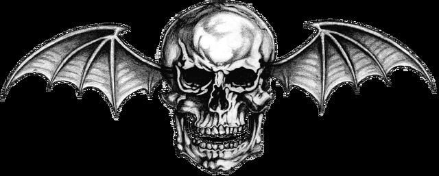 File:Personal MLGisNot4Me Death bat.png