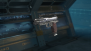 RK5 Gunsmith model Quickdraw BO3
