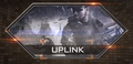 Uplink Preview BOII.png