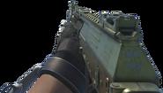 AK12 G AW