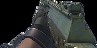 AK-12/Variants