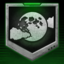 File:Dancing in The Dark Trophy Icon MWR.png