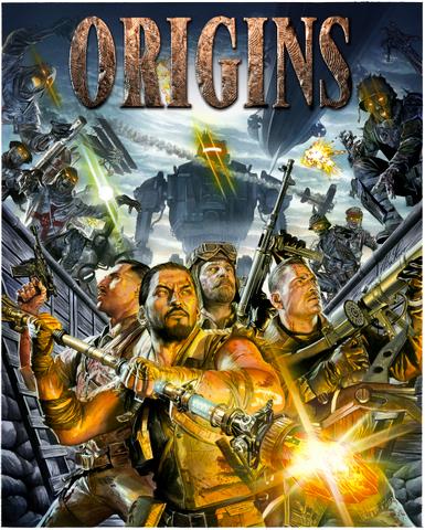 File:Origins poster BOII.png