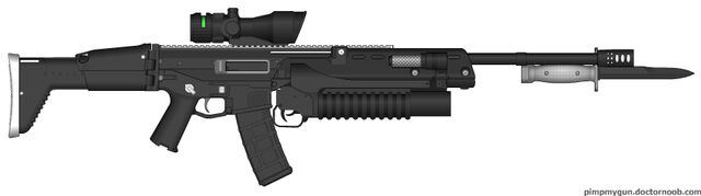 File:Personal Bennett2506 Myweaponndfif.jpg